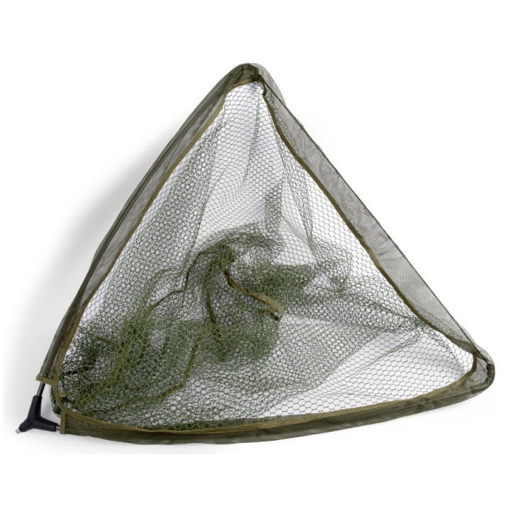 Голова подсак Korum Specialist Landing Net Combo 2pc Handle 91cm