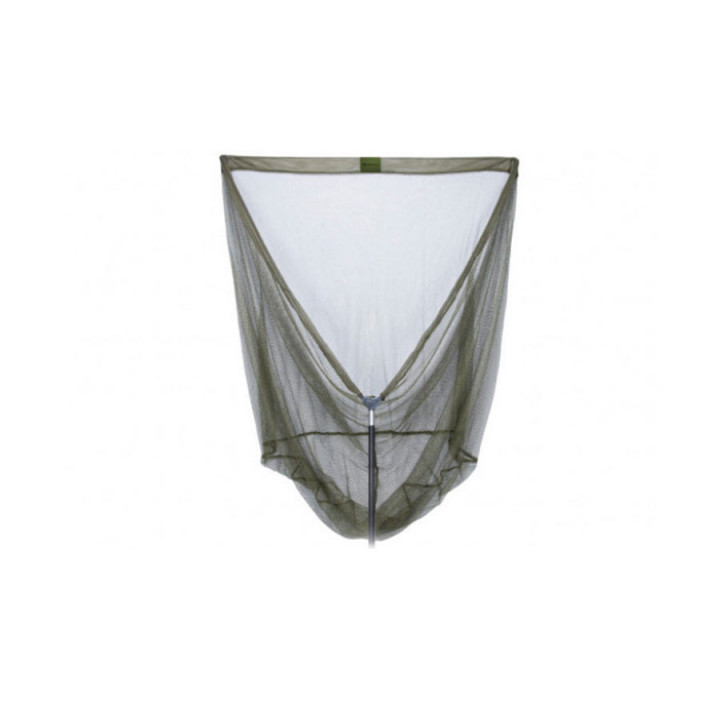 Голова подсака карпового Korum Xpert Triangle Net 86cm