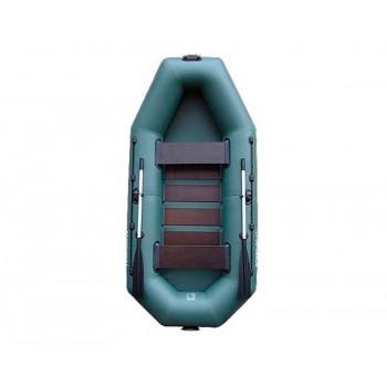 Лодка Sport-Boat Лагуна L250LS