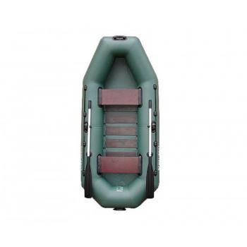 Лодка Sport-Boat Лагуна L260LST