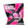 Прикормка Mainline Base Mixes Pulse