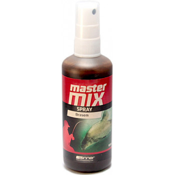Спрей Winner Master Mix Active Spray 100ml Лещ