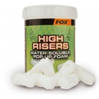 Пенка ПВА Fox Risers Pop up Foam