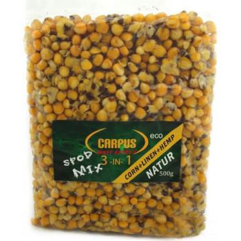 Зерновая смесь Carpus