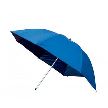 Зонт Preston 50