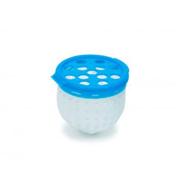 Чашка для прикормки Preston Sprinkle Soft Pot Medium