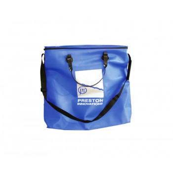 Чехол для садка Preston Eva Keepnet Bag 60х60х15cm