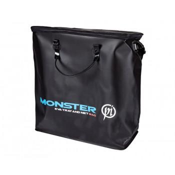 Чехол для садка Preston Monster Eva Net Bag 66х60х26cm