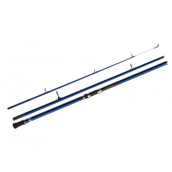 Удилище Daiwa Sensor Surf 4.20m 100-250g
