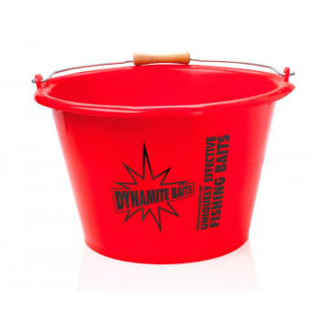 Ведро Dynamite Baits Groundbait Mixing Bucket