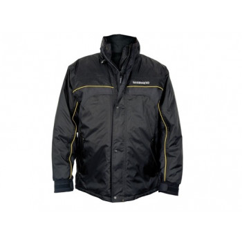 Breathable Padded Jacket B/Y  куртка утепленная XXL