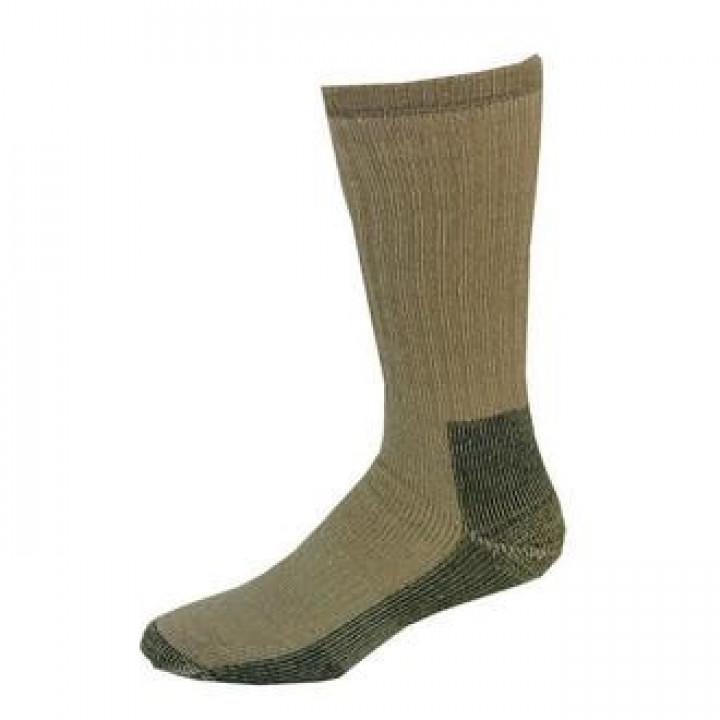 Термоноски Rocky Merino Wool