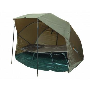 Зонт Tandem Baits Carp Oval 60