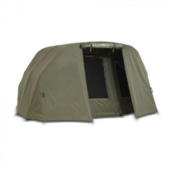 Зимнее покрытие для палатки Ranger EXP 2-mann Bivvy