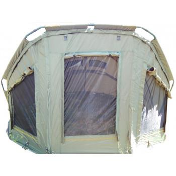 Палатка Ranger EXP 2-MAN Нigh