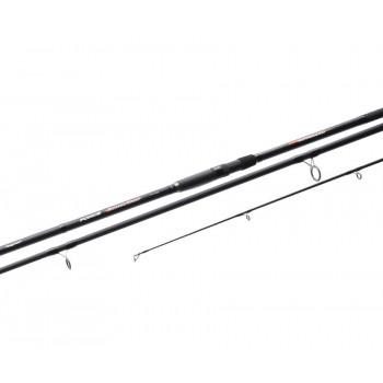 Карповое удилище Flagman 3-х секц. Force Active Carp 3.90m 3 3.25Lb