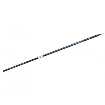 Маховое удилище Flagman Armadale SL Pole 5m