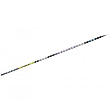 Маховое удилище Flagman Mantaray Elite ML Pole 5m