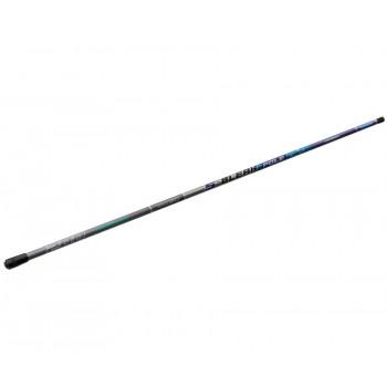 Маховое удилище Flagman S-Bleak Pole 2.5m