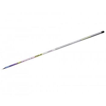 Маховое удилище Flagman S-Power Pole 6m