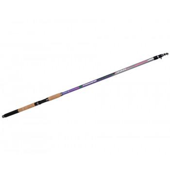Матчевое удилище Flagman S-Power Tele Match 3.9m 15-50g