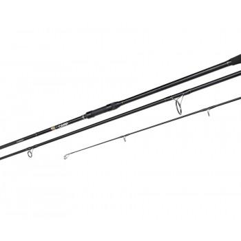 Сподовое удилище 3-х секц. Flagman S-Carp Spod 3.60m 4.5Lb