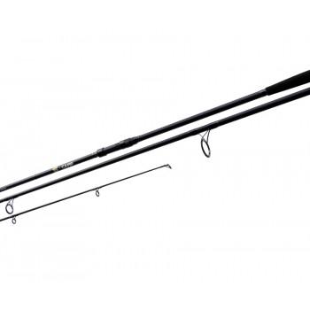 Сподовое удилище 3-х секц. Flagman S-Carp Spod 3.90m 5Lb
