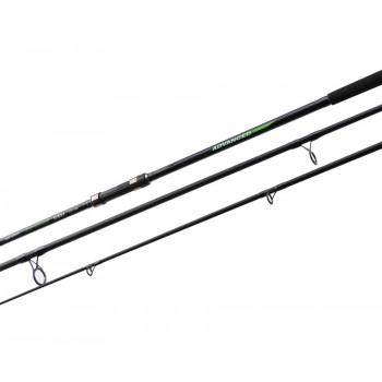 Сподовое удилище 3-х секц. Flagman Sensor Big Game Spod 3.60m 60-180g