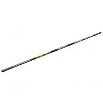 Маховое удилище Flagman Mantaray Elite Medium Strong Pole 5m
