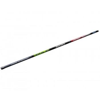 Маховое удилище Flagman Mantaray Elite Medium Strong Pole 6m