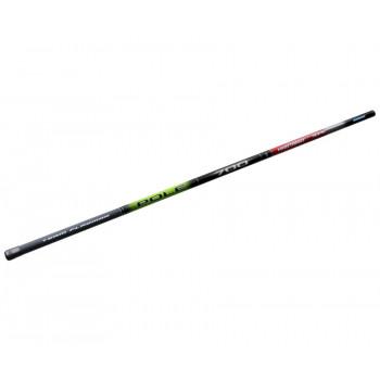 Маховое удилище Flagman Mantaray Elite Medium Strong Pole 7m