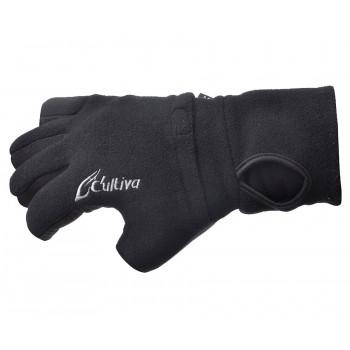 Перчатки OWNER Fleece/Nylon Glove M