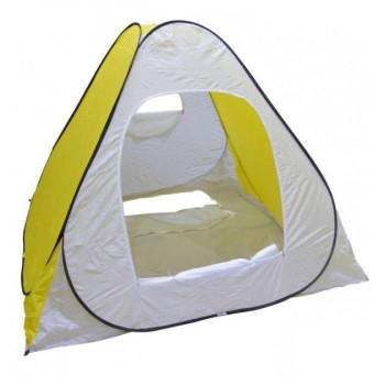 Палатка зимняя