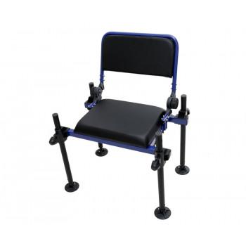 Кресло-платформа фидерное Flagman Chear Ø30 мм