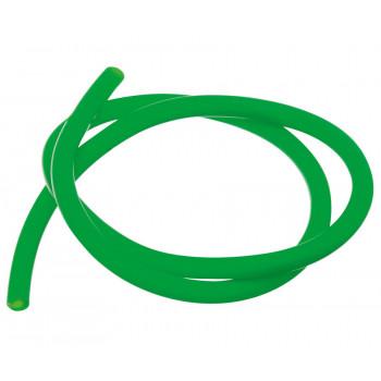 Запасная резина для рогатки Flagman 7 мм, 60 см