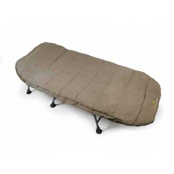 Спальный мешок Avid Carp Benchmark X Sleeping Bag