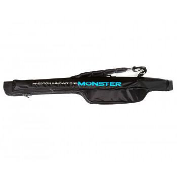 Чехол для удилищ Preston Monster 2+2 Rod Holdall 160см 22х163х15cm