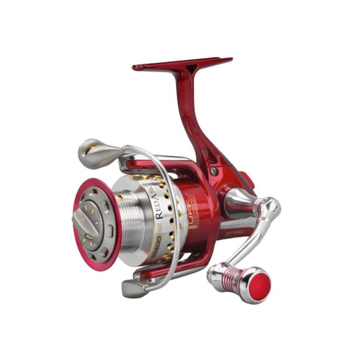 Катушка SPRO Red Arc Tuff-Body W/S 3000