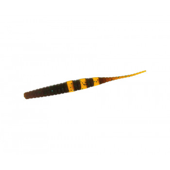 Слаг Flagman Magic Stick 7.5cm 8шт. 133 Motor Oil