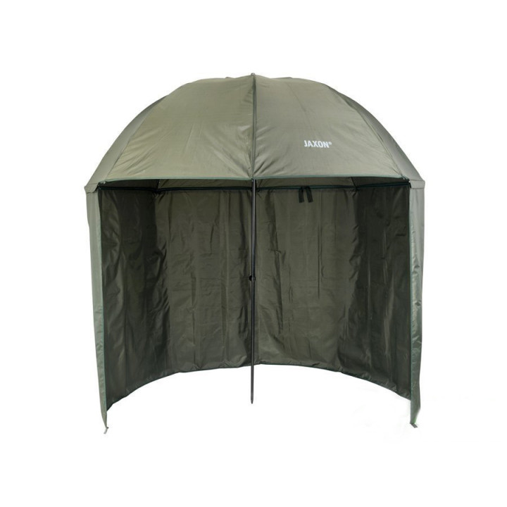 Зонт раскладной Jaxon AK-PLX125TZ
