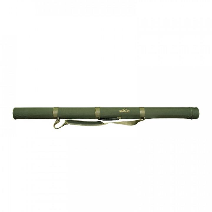 Тубус GC 8.5cm 150cm
