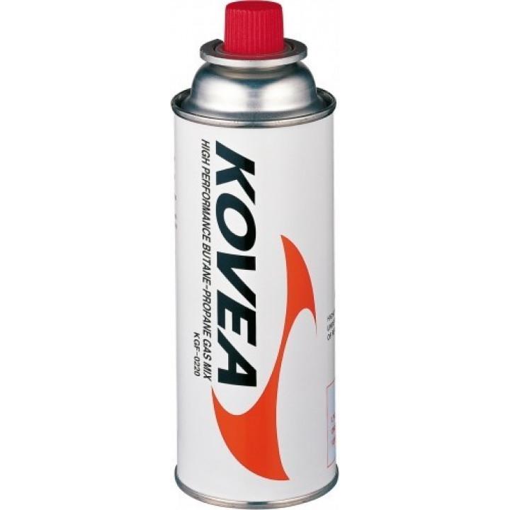 Баллон газовый Kovea