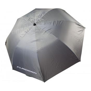 Зонт Flagman Nylon Fibreglass Umbrella 2.30 м