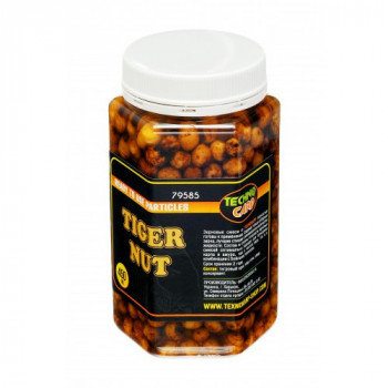 Тигровый орех Технокарп Tiger Nut