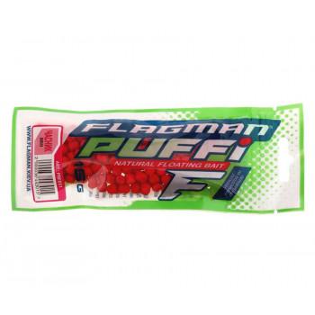 Насадка Flagman Puffi mini Чеснок Mini