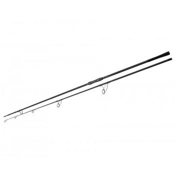 Карповое удилище Carp Pro Rondel 3.60m 350g 3.5lb