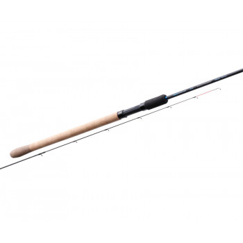 Пикер Flagman Mantaray Elite Picker 3.00m 10-40g