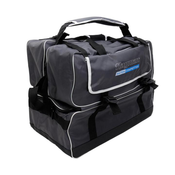 Сумка Flagman Competition Bag 65х29х42cm