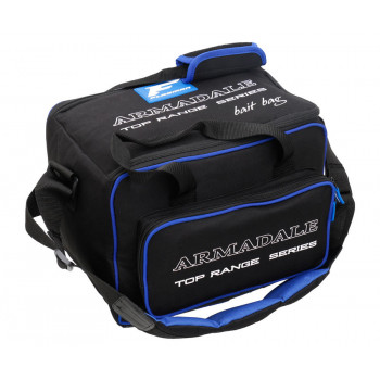 Термосумка для прикормки и насадки Flagman Armadale Bait Bag 23.5х35.5х17cm