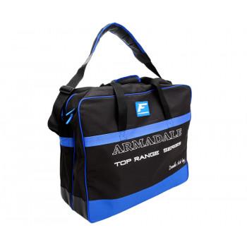 Сумка для садка Flagman Armadale Double Keepnet Bag 50x59x22cm